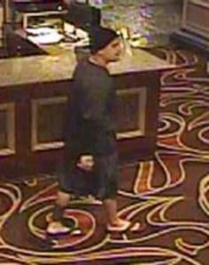 casino-suspect