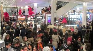 Crowded-Macys-Store