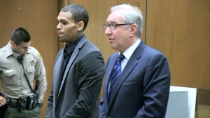 filephoto-chris-brown-court