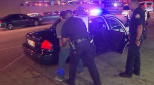 LAX-Friday-Arrest