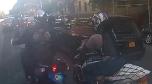 new-york-bikers