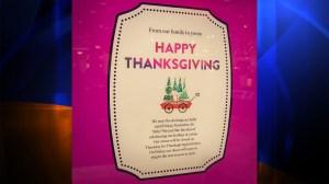 nordstrom-thanksgiving