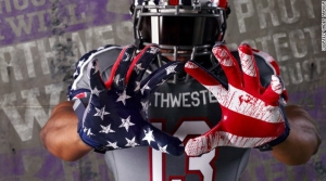 northwestern-uniforms