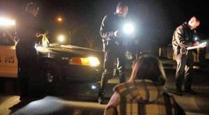 OC-DUI-Arrest