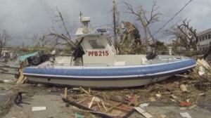 philippines-typhone-boat