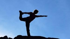yoga-Tomas-Sobek