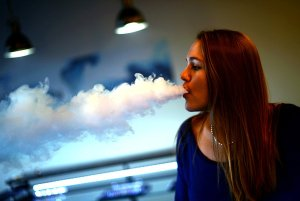 MN–E-Cigarette-Boom