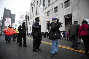federal-judge-rules-on-detroit-20131207