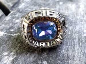 missing-sons-ring