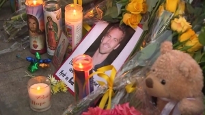 paul-walker-memorial-filephoto
