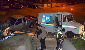 postal-worker-13yo-driver