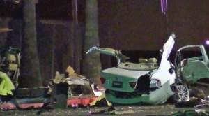 San-Clemente-Crash