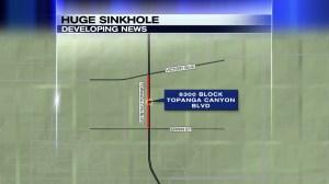 sinkhole-map