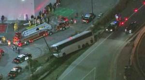 Tour-Bus-Crash1