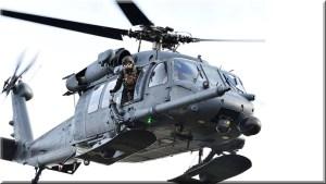 air-force-crash-london