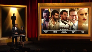 best-actor-nom