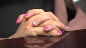 brianna-hands