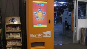 burrito-box
