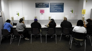 CA-Unemployment-Office
