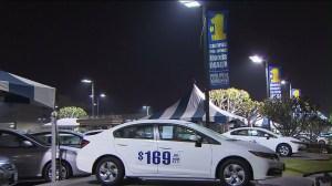 car-dealer-fines