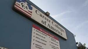 career-colleges
