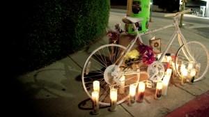 ghost-bike-billy-martinez