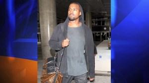 Kanye-West-Tuesday