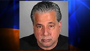 lb-sex-assault-suspect