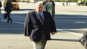 filephoto robert rizzo guilty bell corruption