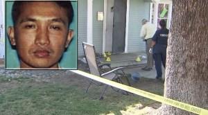 San-Bernardino-Suspect-Stabbings