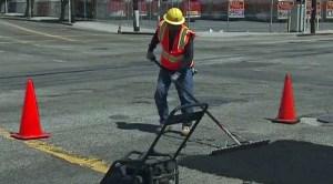 Street-Repairs