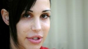 filephoto nadia suleman charged welfare fraud