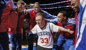 basketball-down-syndrome