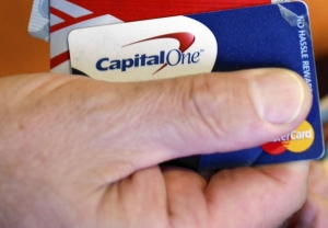 capital-one-ap