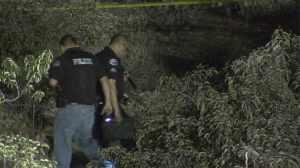 Decapitated-Body-Found-Irwindale