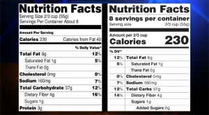 fda-nutrition-labels
