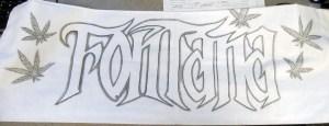 gang-banner