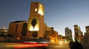 L.A.-Archdiocses
