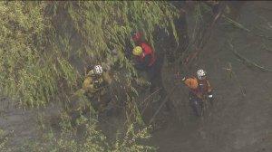 LA-River-Rescue