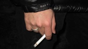 Man-Holding-Cigarette