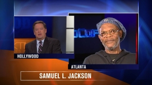 sam rubin samuel l jackson interview apology