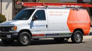 time-warner-cable-van
