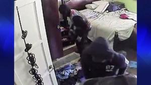 westchester-burglary