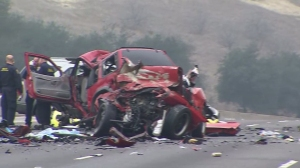 Wrong-Way-Fatal-Crash-Diamond-Bar
