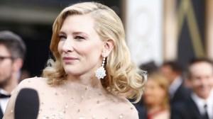 Cate_Blanchett_Oscars