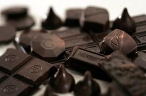 chocolate-la-times