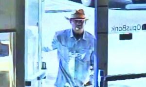 cowboy-hat-anaheim-bank