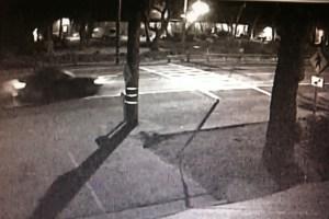 hit-run-laguna-beach-pedestrian