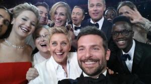 la-fi-tn-ellen-degeneres-selfie-on-twitter-is–001