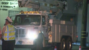 LADWP_Crews_Restoring_Power_Outage